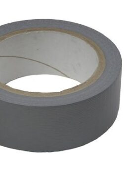 Fixing Tape