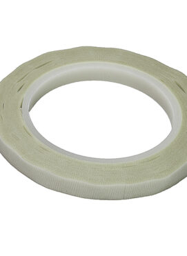 Glass Cloth Fixing Tape