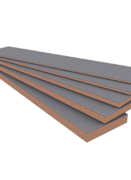 10mm Insulation Boards